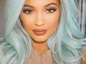 REAL Double Standard... Blac Chyna Kardashians