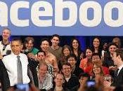 Facebook Bans Private Sales