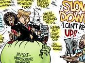 Fall Trump: Image Donald