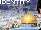 "Pras WorldFilms: BORROWED IDENTITY (""Dancing Arabs"")"