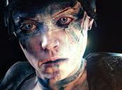Watch: Developers Hellblade Shows Game Made
