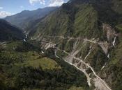 Unexplored Tourist Destinations Uttarakhand