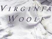 Danika Review Orlando Virginia Woolf
