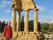 SICILY: VALLEY TEMPLES, Guest Post Scheaffer