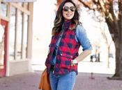 Plaid Preppy