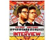 Interview (2014) Review