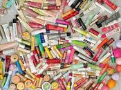 Ever Wondered What Balms Look Like?