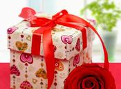 Valentine's Exclusive Gifting Ideas Your Loved Ones Ferns Petals