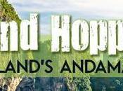 Island Hopping Thailand's Andaman
