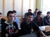 Leveraging Youth Bulge Transform Arab World