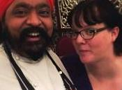 Interview with Chef Tony Singh
