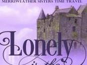 Release Day! Lonely Knight