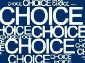Life Choices: