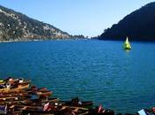 Summer Holiday Destinations Uttarakhand