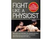 BOOK REVIEW: Fight Like Physicist Jason Thalken