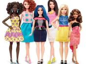 Barbie Full Mode: There Lesbian