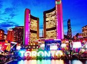 Branding Toronto 2015 Games