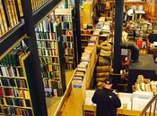 Leakey's, Great Little Scottish Bookshop with Oodles Character