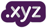 ".XYZ Says They Just ""Blew Past"" Million Domain Registrations"