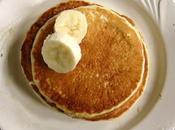 Panfakes! Five Brits Don't Know Make Pancake