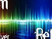Solomon Jaye's Ordinary Album Review