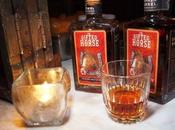 Orphan Barrel Gifted Horse Review
