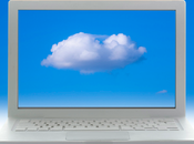 Cloud Ultimate Competitive Advantage Small Business