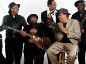 "Chicago Blues: Living History Launches Kickstarter Campaign Third Album ""Alive Kicking…"""