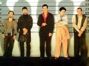 Fantasy Film Casting Usual Suspects
