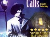 Inspector Calls Tour) Newcastle Review