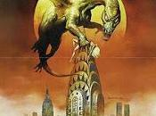 #2,004. Winged Serpent (1982)