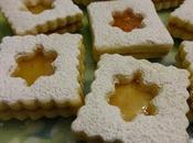 Biscuits Fondants Confiture Melting Cookies Galletas Suaves Mermelada/ بسكوي المربى يذوب الفم
