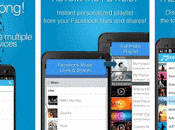 Best Free Music Downloader Android Apps