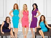 EXCLUSIVE SCOOP Real Housewives Dallas Cast