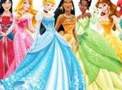 #DisneySoWhite- Problem with Disney Princesses