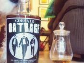 Corsair Oatrage Review