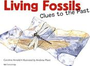 Review LIVING FOSSILS Booklist