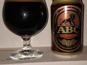 Extra Stout Archipelago Brewery Company