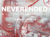 Neverended: Year Retrospective from EndoftheLine