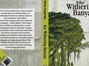 Book Review- Withering Banyan!!!