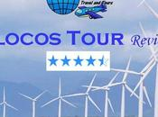 Ilocos Tour: Review Astrokidd Travel Tour Agency