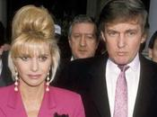 Donald Trump's Ex-wife Ivana Says He'll Make Changes Promised