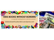 Kids Books Without Borders Guest Post