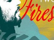 Sort Caribbean Noir: Between Fires Toni Williams