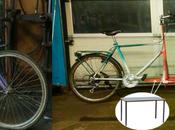 Build Cargo Bike