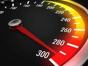 Making WordPress Sites Faster Caching CDN's