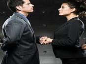 Change Your Ex's Negative Perception