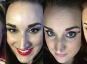 #wiwtw: Makeup (2/14/16-2/20/16)