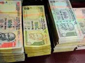 What Colour Black Money Helped Indian Economy Says