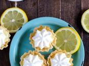Lemon Cream Bites